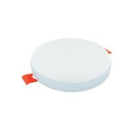 Светильник потолочный точечный LED Biom UNI-R-18W-5  18W 5000K без рамок с подвижными клипсами