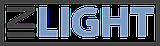 INLIGHT - ультратонкие световые панели: фреймлайты, лайтиксы, кристалайты и безрамочные текстильные