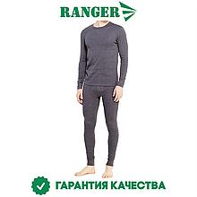 Термобелье Ranger Active Unisex