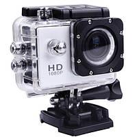 Экшн-камера влагозащищенная А7 DV-04