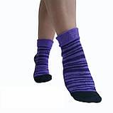 Тюк шкарпеток жіночих 36-40 ГУРТ, фото 7