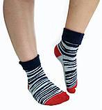 Тюк шкарпеток жіночих 36-40 ГУРТ, фото 9