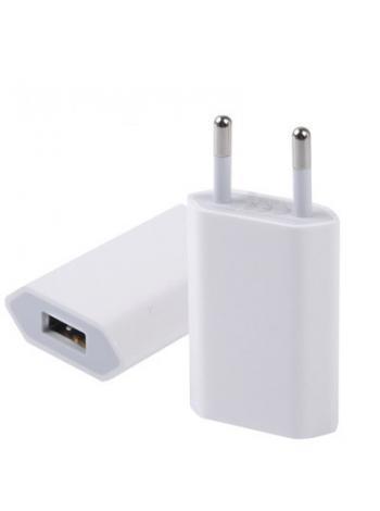 Зарядное устройство 1A (копия)