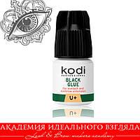 Клей для ресниц Коди  U+ Kodi, 3г