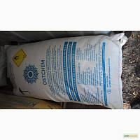 Аммиачная селитра N34,4 ЧеркассыАзот мешки 50кг,  цена с доставкой по Николаевской  области 22 тонны