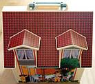Игрушечный домик для кукол Playmobil 5167 Возьми с собой, фото 5