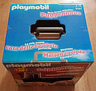 Игрушечный домик для кукол Playmobil 5167 Возьми с собой, фото 8