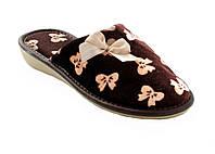 Домашняя обувь для детей BELSTA 641/13463030С27