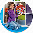 Игрушечный домик для кукол Playmobil 5167 Возьми с собой, фото 10