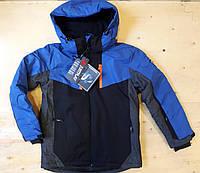 Лыжная куртка Just Play. Размеры 140/146,164/170