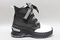 Ботинки Marani Magli №125