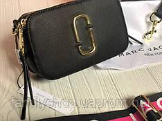 Женская стильная сумка Marc Jacobs