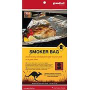 Пакети для копчення з ароматом віскі A06724002T GrandHall (Нідерланди)