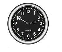 Автомобильные часы Сyberday 4 cм