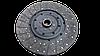 Диск зчеплення ведений ГАЗ 3309,4301,33104 ВАЛДАЙ (пр-во ГАЗ) 4301-1601130-01