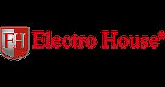 ElectroHouse