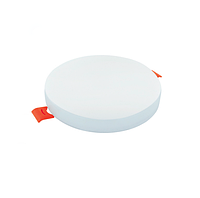 Светильник потолочный точечный LED Biom UNI-R-32W-5 32W 5000K без рамок с подвижными клипсами