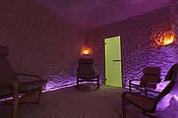 Строительство соляных пещер 3,0м х 3,0м