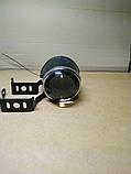 Лінзи для зовнішнього застосування під лампу Н 11., фото 4