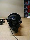 Лінзи для зовнішнього застосування під лампу Н 11., фото 3