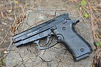 Стартовый пистолет Ekol P-29 Rev II (Black), фото 1