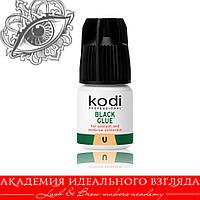 Клей для ресниц U Kodi, 3г Коди