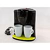 Крапельна кавоварка CB-1560 Crownberg