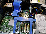 Игровой Dell Precision t3500 4(8) ядра Xeon W3530 2.8-3.06, 12 ГБ DDR3, 128ssd+ 1000 ГБ HDD, GTX 1050 ti 4 GB, фото 5
