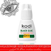 Клей для ресниц  Коди D++ Kodi, 10г