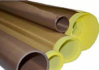 Тефлоновая пленка без клея 150мкм (0,15мм)
