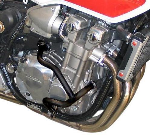Защитные дуги Kappa KN451 для мотоцикла Honda CB 1300 (03-09)  / CB 1300 S (03-15)