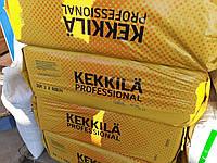 Торф Кекила (Kekkila) 300 л.