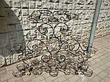 """Підставка для квітів на 40 чаш """"Стрептокарпус-3"""", фото 5"""