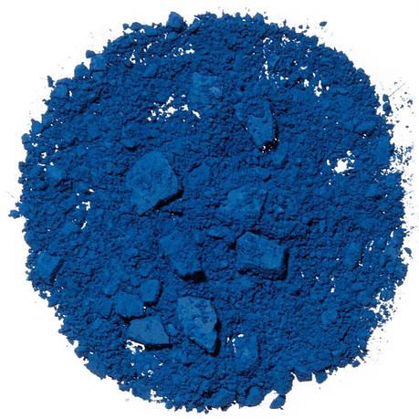 Бромфеноловый синий, фото 2