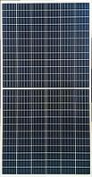 Сонячна батарея Risen Solar RSM144-6-340P (Half Cell 5BB)