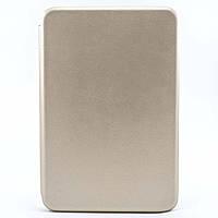 Кожаный чехол-книжка Premium Edge для планшета Samsung Galaxy Tab A 10.1 T510