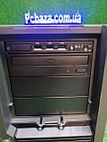 Игровой Fujitsu, 4(8) ядра Xeon X3470 3.6 Ггц, 24 ГБ ОЗУ, 1000 ГБ HDD, RX 550 4gb DDR5, фото 3