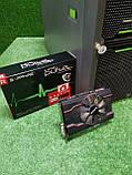 Игровой Fujitsu, 4(8) ядра Xeon X3470 3.6 Ггц, 24 ГБ ОЗУ, 1000 ГБ HDD, RX 550 4gb DDR5, фото 7