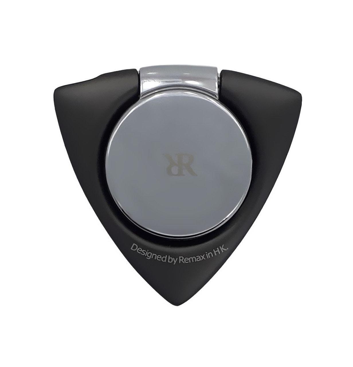 Универсальный держатель для телефона Remax ZH-02, Tarnish