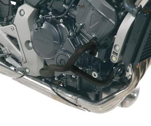 Защитные дуги Kappa KN453 для мотоцикла Honda CB600 Hornet