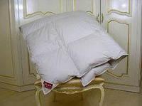 Одеяло Helen, 200×220см, 100% белого пуха, кассетное