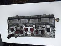Головка блока цилиндров (ГБЦ) комплектная Peugeot Expert Boxer Fiat Scudo Citroen Jumpy Jumper 1.9TD