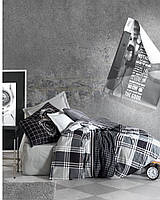 Двуспальный комплект постельного белья от Cotton Box, фото 1