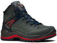 Ботинки Grisport 13707-N7