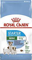 Royal Canin MINI STARTER 3 кг (3182550778671) (2990030)