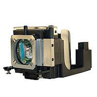 Лампа для проектора Sanyo POA-LMP142 (для PLC-WK2500/XD2200/XD2600/XE34/XK2200)