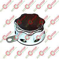 Кришка фільтр-сапун гідробака на телескопічний навантажувач Manitou 62415, фото 1