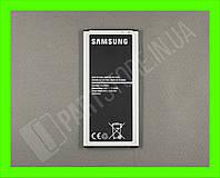 Cервисная оригинальная аккумуляторная батарея Samsung j510 j5 2016 (GH43-04601A) (EB-BJ510CBE)