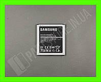 Cервисная оригинальная аккумуляторная батарея Samsung j320 j3 2016 (GH43-04372A) (EB-BG530CBE)