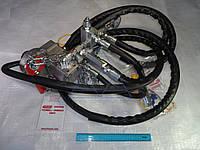 Привод вентилятора G99567180 GASPARDO